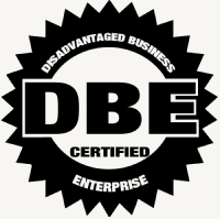 Disadvantages Business Certified Enterprise