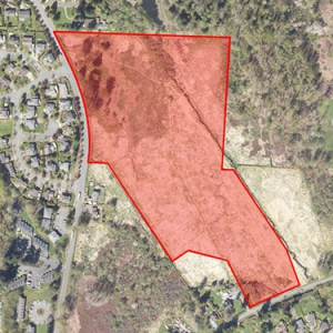 Lake Stevens Development Agreement