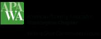 American Planning Association Washington Chapter