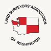 Land Surveyors Association of Washington