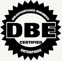 Disadvantages Business Certified Enterprise